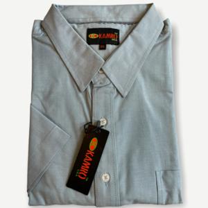 Kamro Overhemd 23711 14XL