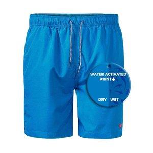 Duke/D555 Maillot de bain 210908 5XL