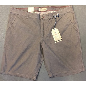 Redpoint Short 89025/3713/000 gris clair Taille 68