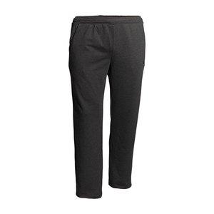 Ahorn Pantalon de jogging anthracite 4XL