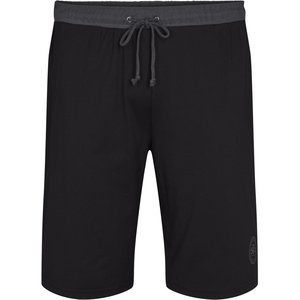 North 56 Pyjama broek kort Jersey 99817 2XL