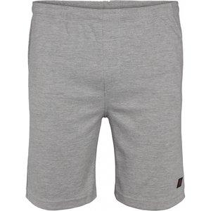 North 56 Sweat short grijs 99401/040 2XL