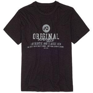 Adamo T-shirt 139020/700 8XL