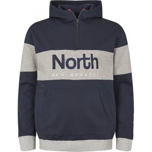 North 56 Hoody 13143/580 3XL