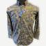 Eden Valley Overhemd LM 514597/39 6XL