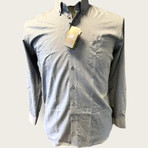 Eden Valley Overhemd LM 514602/36 2XL