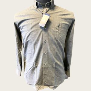 Eden Valley Overhemd LM 514602/18 5XL