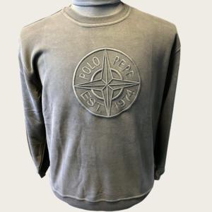 PoloPepe Sweater 1513/02 3XL