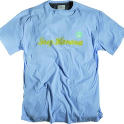 T-shirts gros 4xl taille