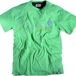 T-shirts intransportables 8xl et 9 x