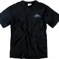 T-shirts de grande taille 10XL et 12XL 14xl