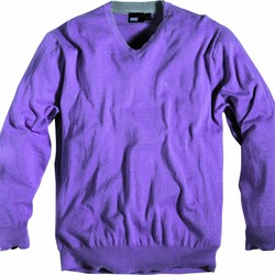 Pull gros 4xl taille