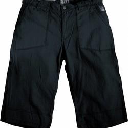 Pantalons courts / Maillots de bain grandes tailles 10XL et 12XL 14xl