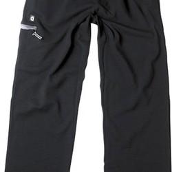Pantalon de survêtement de grande taille 5XL