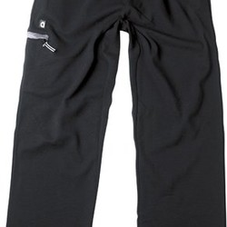 Pantalon de survêtement intransportables 6xl et 7XL