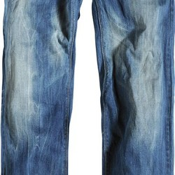 Jeans / pantalons grande taille 4XL