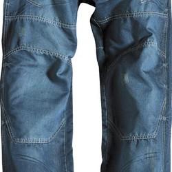 Jeans / Pantalons de grande taille 5XL