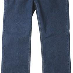 Jeans / Pantalons grandes tailles 8XL et 9 x