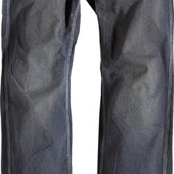Jeans / Pantalons grande taille 10XL et 12XL 14xl