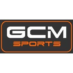 GCM Sports