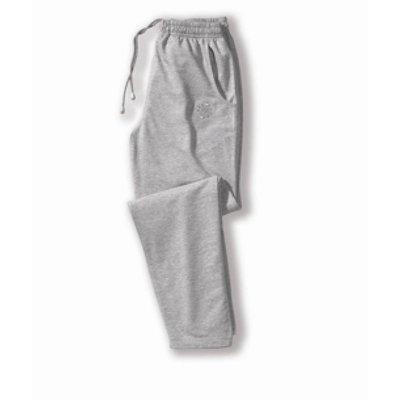 Pantalon de jogging Gris érable 3XL