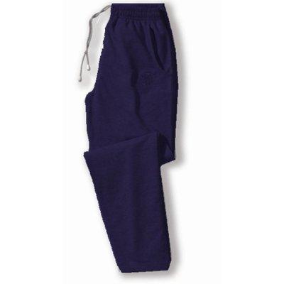 Pantalon de survêtement Maple navy 3XL