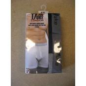 Boxershorts Duke ( 3 stuks verpakking ) 3XL