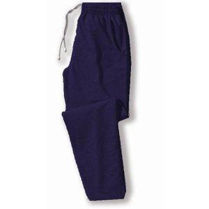 Ahorn Pantalon de survêtement Maple navy 8XL