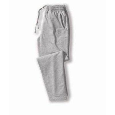 Ahorn Pantalon de jogging Gris érable 4XL