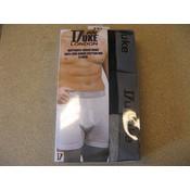 Duke/D555 Boxershorts Duke ( 3 stuks verpakking ) 6XL