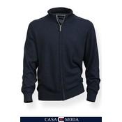 Casa Moda cardigan 004450/135 4XL