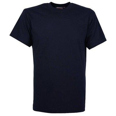 GCM Sports Tshirt GCM sports navy 4XL