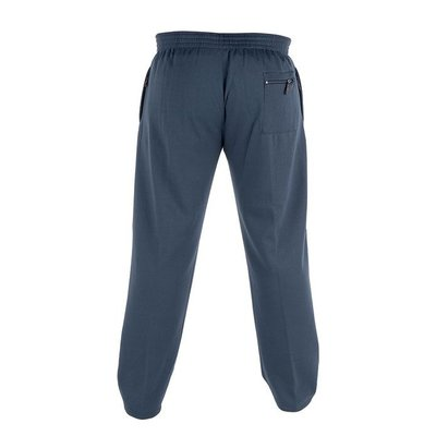 Duke/D555 Joggingbroek KS1418 navy 3XL