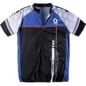 Aero Wielrenners shirt 8XL