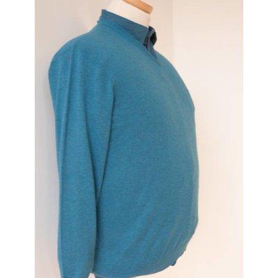 Casa Moda Sweater V-neck 4130/131 2XL