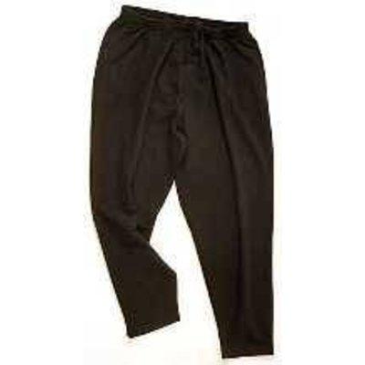 Honeymoon Joggingbroek zwart 15XL