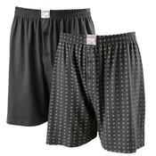 Adamo boxers 129600 8XL (20)