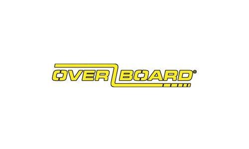 Overboard waterdichte hoesjes