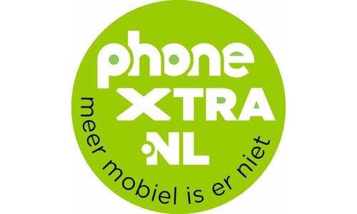 Phonextra huismerk