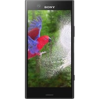 Sony Xperia XZ1 Compact G8441 Black (Black)
