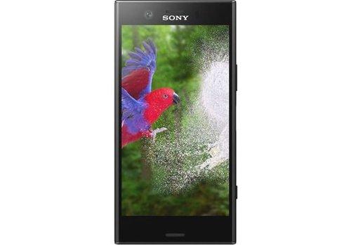 Sony Xperia XZ1 Compact G8441 Black