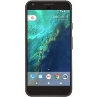 Google Pixel 32GB Black (32GB Black)