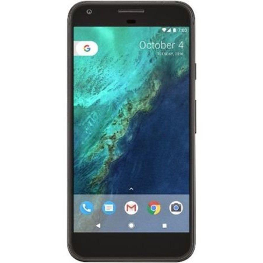 Google Pixel 32GB Black (32GB Black)-1
