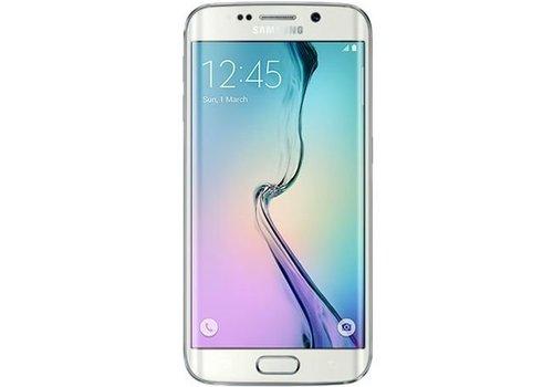 Samsung Galaxy S6 Edge G925F 64GB White