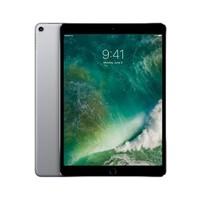 Apple iPad Pro 10.5 WiFi 64GB Space Grey (64GB Space Grey)