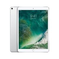 Apple iPad Pro 10.5 WiFi + 4G 256GB Silver (256GB Silver)