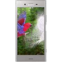Sony Xperia XZ1 G8341 Silver (Silver)