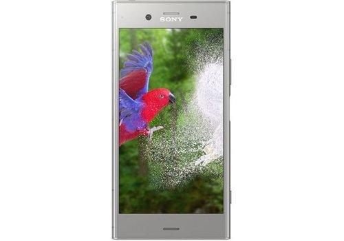 Sony Xperia XZ1 G8341 Silver