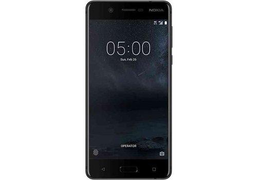 Nokia 5 Dual Sim Black