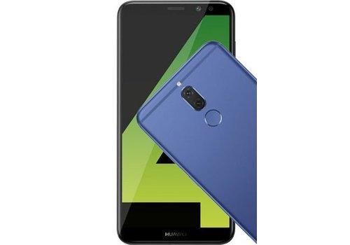 Huawei Mate 10 Lite 64GB Dual Sim Blue